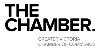 Pemberton Holmes Real Estate is a member of the Victoria BC Chamber of Commerce