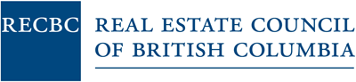 Pemberton Holmes Real Estate works in association with the Real Estate Council of British Columbia