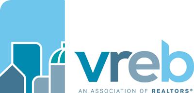 VIREB logo