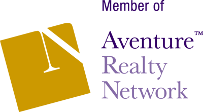 Pemberton Holmes Real Estate is a member of the Aventure Realty Network Victoria BC