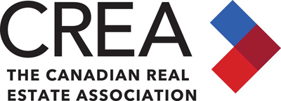 Pemberton Holmes Real Estate is a member of the Canadian Real Estate Association