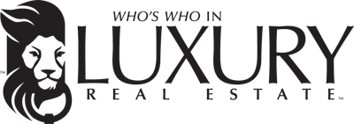 Pemberton Holmes Real Estate is a member of the Luxury Real Estate Listings network