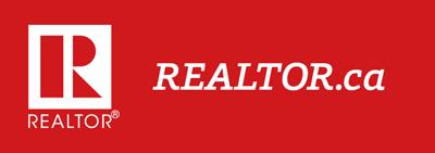 Victoria BC real estate listings from Realtor.ca partner of Pemberton Holmes Real Estate