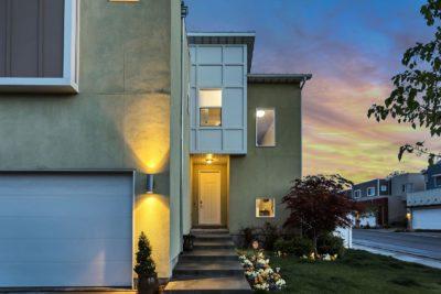 Home Insurance by Pemberton Holmes