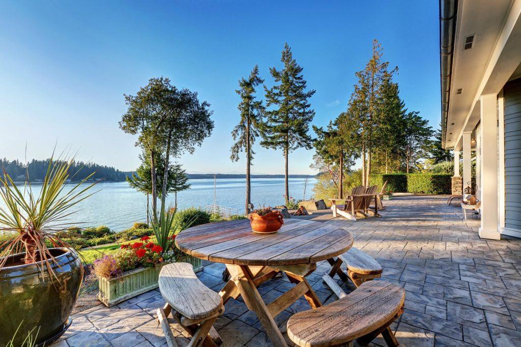 Westshore Victoria homes for sale