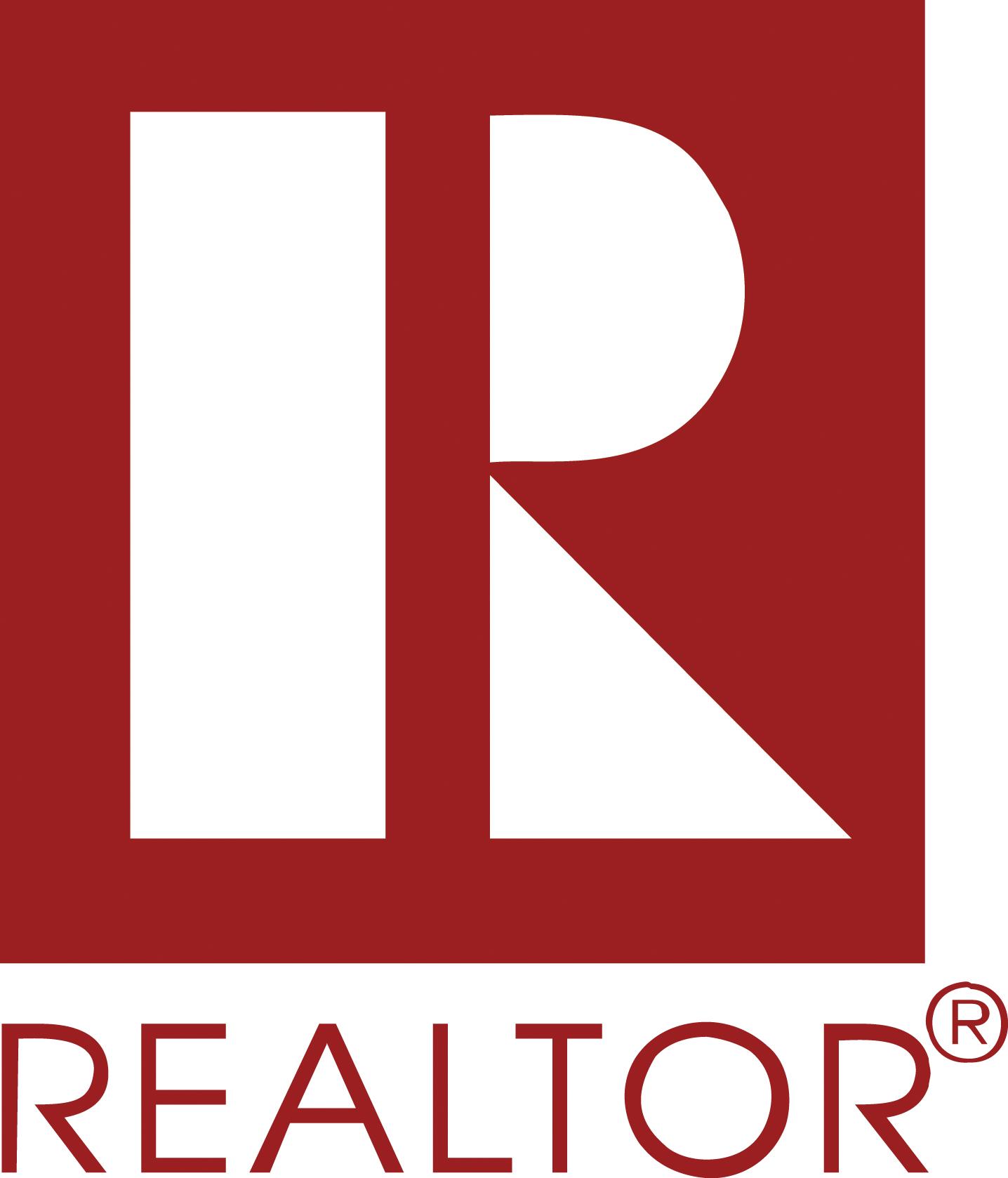 Comox Valley Realtors®