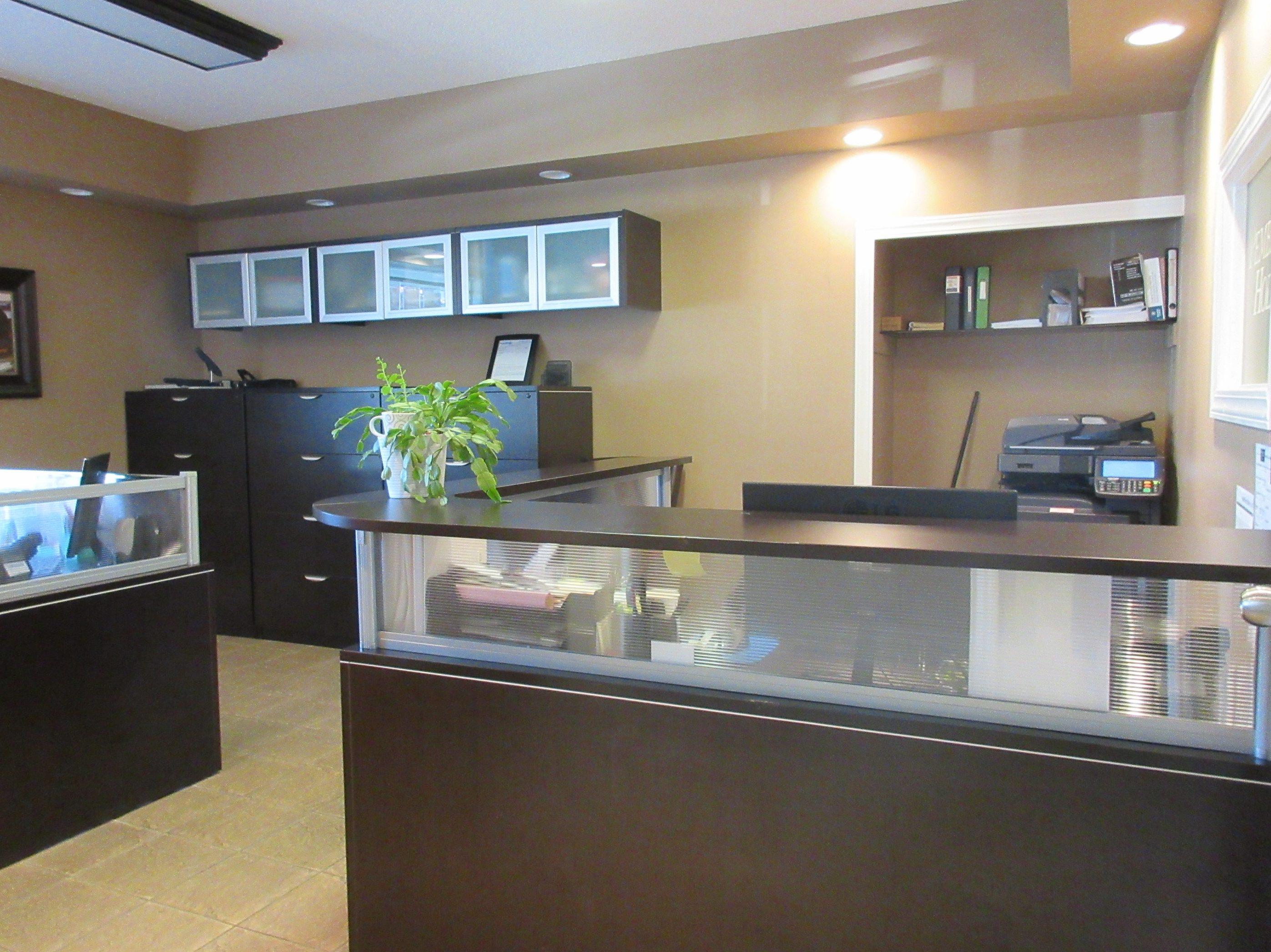 Pemberton Holmes Nanaimo BC office contact information